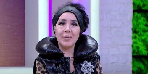Nur Yerlitaş öldü. Nur Yerlitaş kimdir? Biyografisi