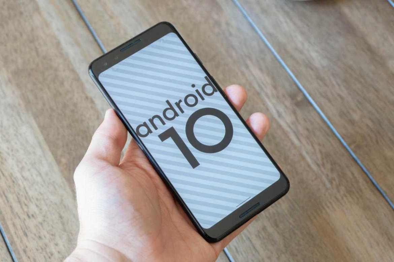 3 yıl daha Android güncellemesi alacak Samsung modelleri #1