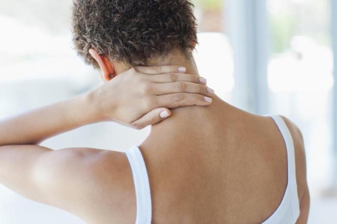 What is Fibromyalgia #1