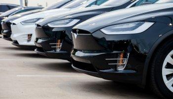 Avrupa Birliği, elektrikli araçlara 2,9 milyar euro teşvik verecek #1