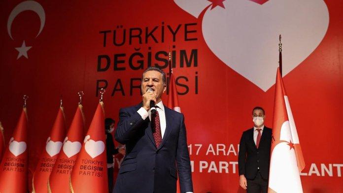 Mustafa Sarıgül ün icra kararına itirazı reddedildi #1