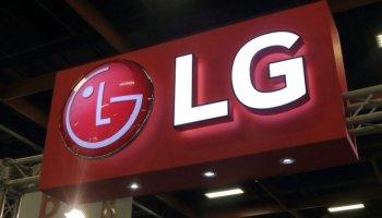 LG, akıllı telefon pazarından tamamen çekilebilir #1