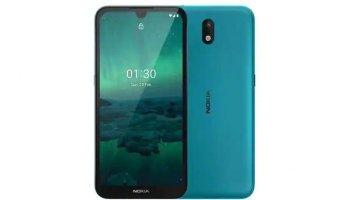 Yeni Nokia modellerinin tanıtım tarihleri belli oldu #1