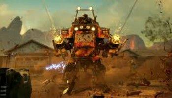 Epic Games Rage 2 konusu nedir, ücretsiz mi? Rage 2 nasıl indirilir, sistem gereksinimleri nelerdir? #1