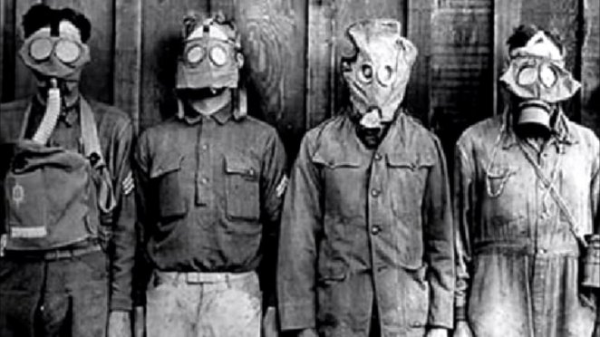 What is the Russian sleep experiment, is it real?  How was the Russian sleep experiment done?  #3