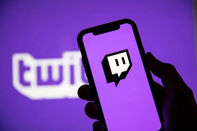 Twitch nedir, nasıl kullanılır? Twitch canlı yayını nasıl yapılır? #1