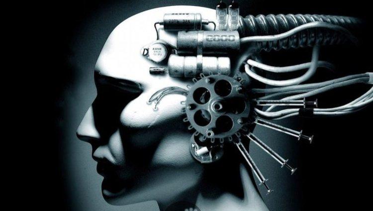 Yarı insan yarı robot varlıkların dönemi: Cyborg Çağı nedir? #2
