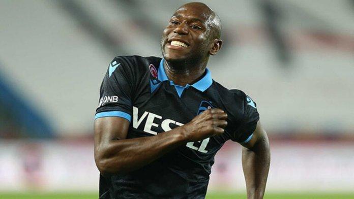 Trabzonspor, sezon sonu bazı oyuncularla yolları ayırmayı planlıyor #2