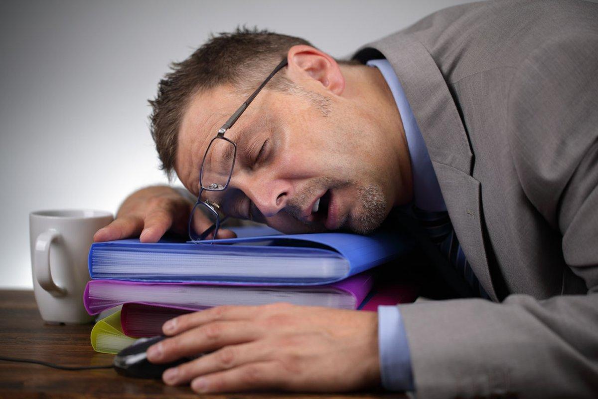gecmeyen yorgunlugun 8 nedeni 7644