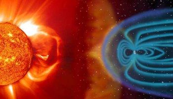439 yıl önceki dev Güneş fırtınası, yeniden meydana gelebilir #1