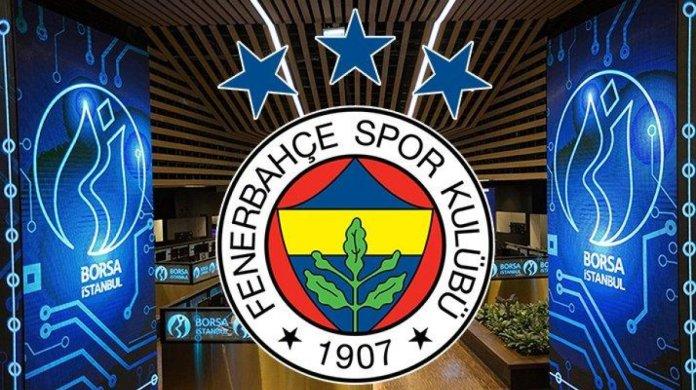 Beşiktaş borsada tarihinin en yüksek ikinci aylık performansını gösterdi #2