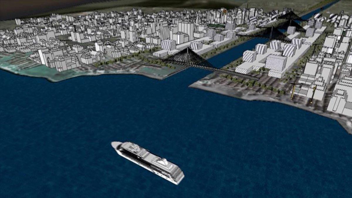 kanal istanbul 1014