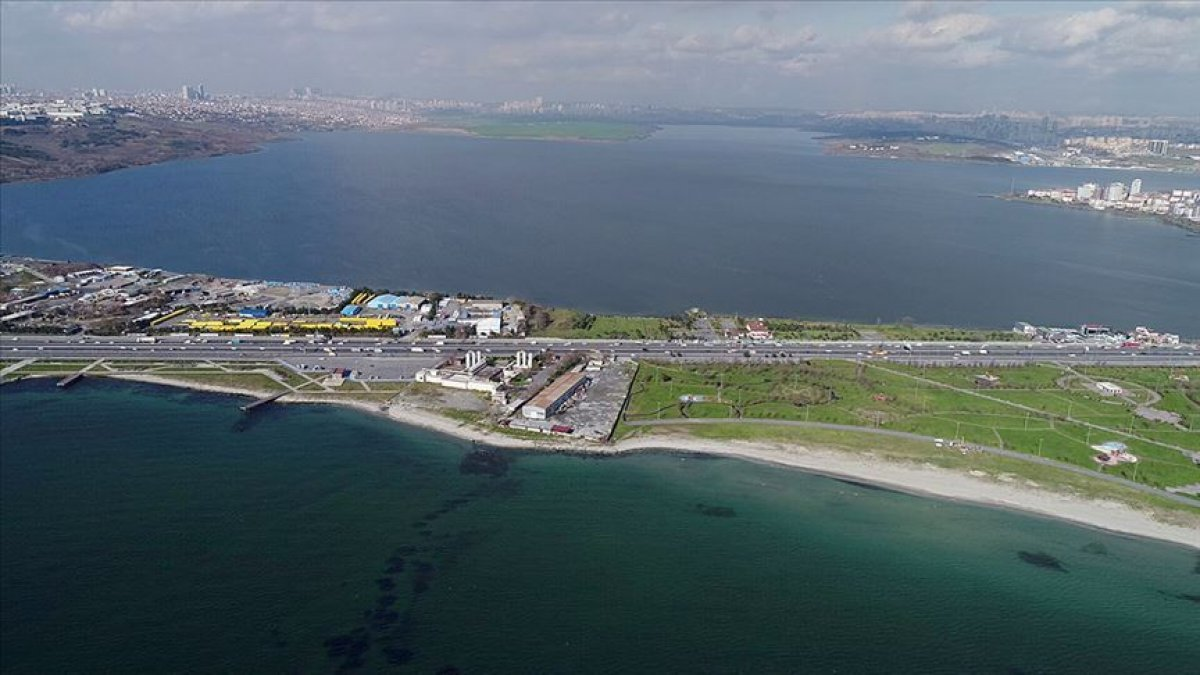 kanal istanbul 9026