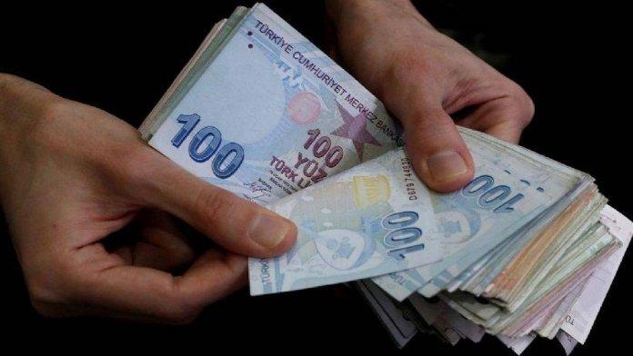 Memur enflasyon fark oranı belli oldu mu? 2021 Memur enflasyon farkı ne kadar oldu? #1