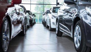 İkinci el araçlar için şaşırtan iddia: Bayiler sıfır araçları saklıyor #1