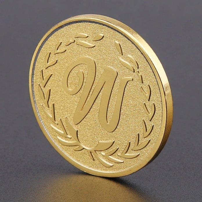 WIN Coin nedir? Kripto para WINk hakkında merak edilenler.. #2