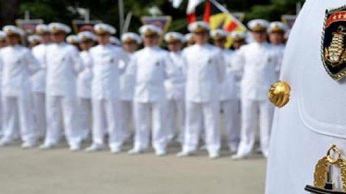 Emekli amiraller ne kadar maaş alıyor? Amiral maaşları ne kadar 2021? #2