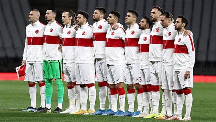 İtalya-Türkiye maçı ne zaman, hangi tarihte yapılacak? İtalya-Türkiye maçı seyircili mi oynanacak? #1
