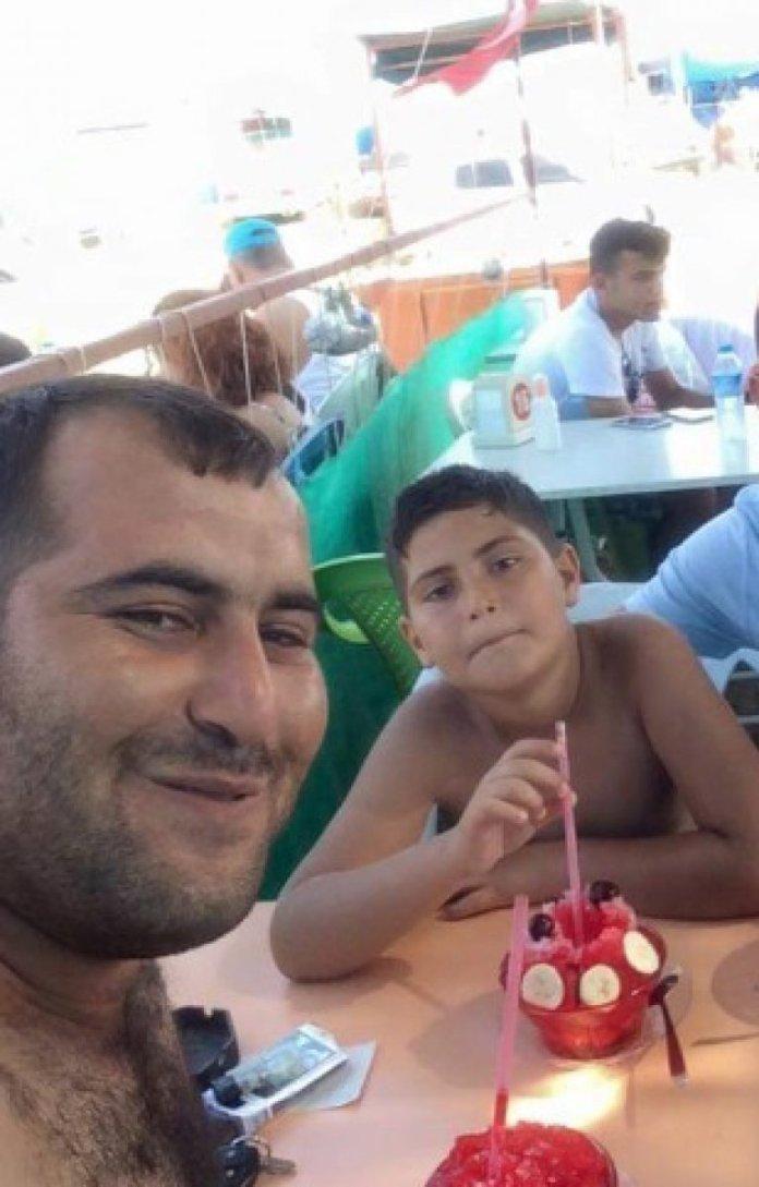 Adana da 3 çocuğunu öldüren anne: Yaşadıklarımın ve psikolojimin kurbanıyım #5