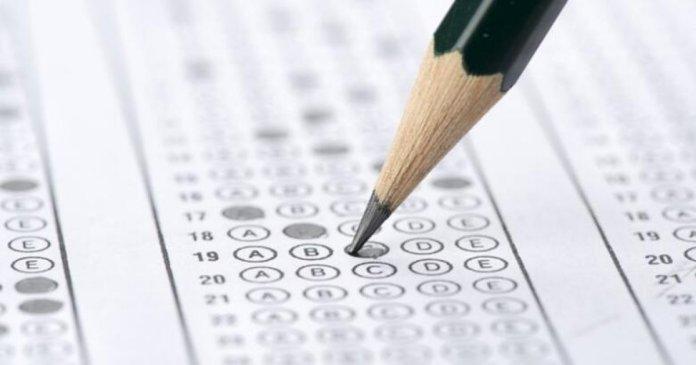 AÖL sınav sonuçları açıklandı mı? 2021 AÖL sınav sonuçları sorgulama ekranı.. #1