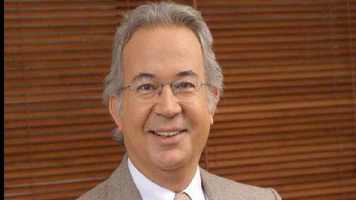 Eşref Hamamcıoğlu kimdir? Galatasaray başkan adayı Eşref Hamamcıoğlu kaç yaşında, nereli? #2