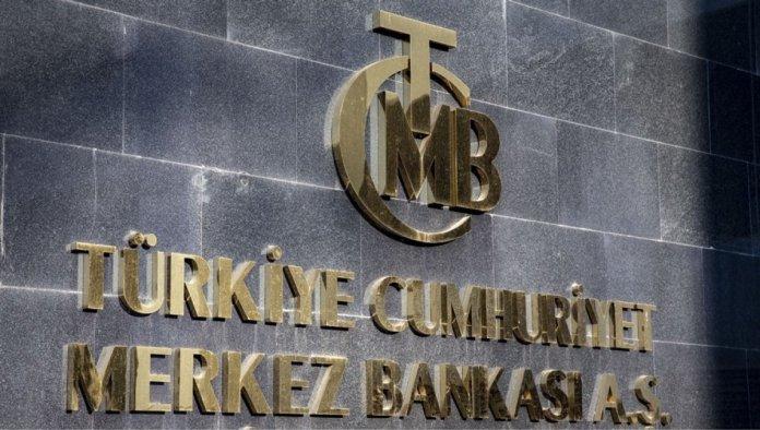 Merkez Bankası PPK toplantısı ne zaman, saat kaçta? 2021 Nisan Merkez Bankası toplantısı faiz kararı.. #1