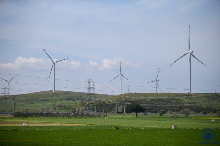 Türk bilim insanından rüzgar enerjisinde verimliliği artıran yeni yöntem #3