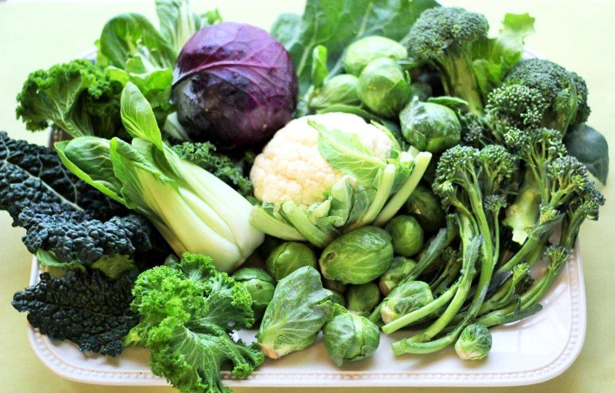 siskinlige neden olan 10 besin 1034