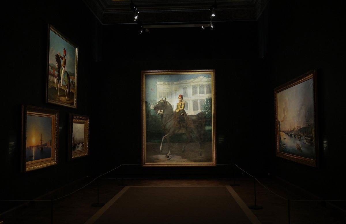 milli saraylar resim muzesi 4425
