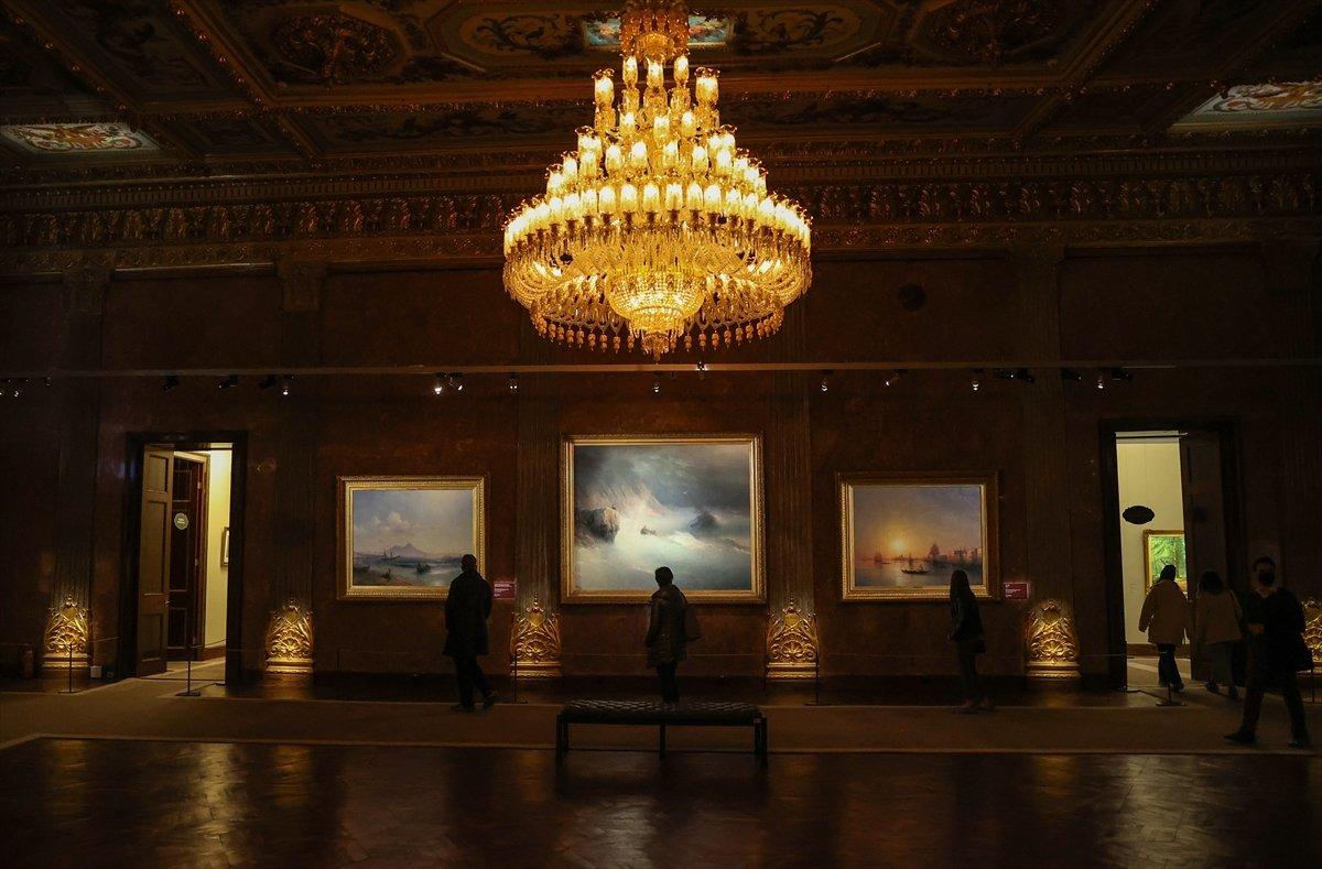 milli saraylar resim muzesi 9220