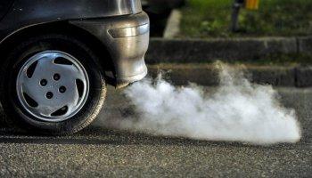 Egzoz emisyon denetimleri, araçlar durdurulmadan yapılacak #1