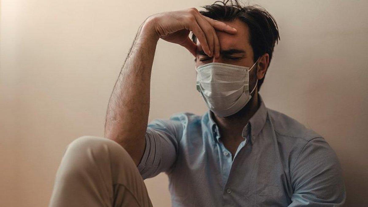koronavirus testis dokusuna zarar verebiliyor 3957