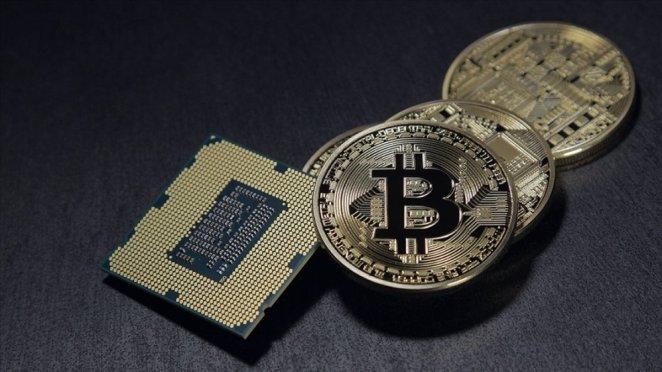 On soruda blockchain teknolojileri #2