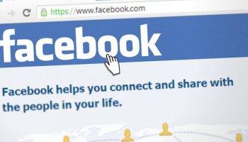 Rusya, Facebook'a 26 milyon ruble para cezası kesti #1