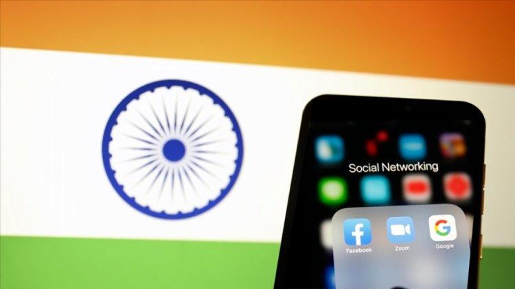 Google, Hindistan ın sosyal medya düzenlemelerine uyacak #3