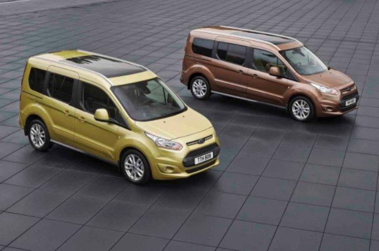Avrupa Birliği nde ticari araç satışları yüzde 179 arttı #1