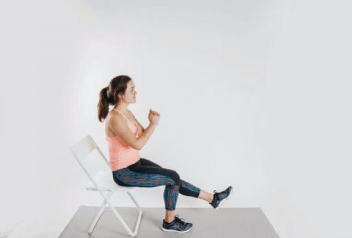 otururken yapabileceginiz 8 kolay egzersiz 181