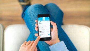 Twitter Blue nedir, özellikleri neler? Twitter ın ücretli abonelik hizmeti Türkiye fiyatı.. #1