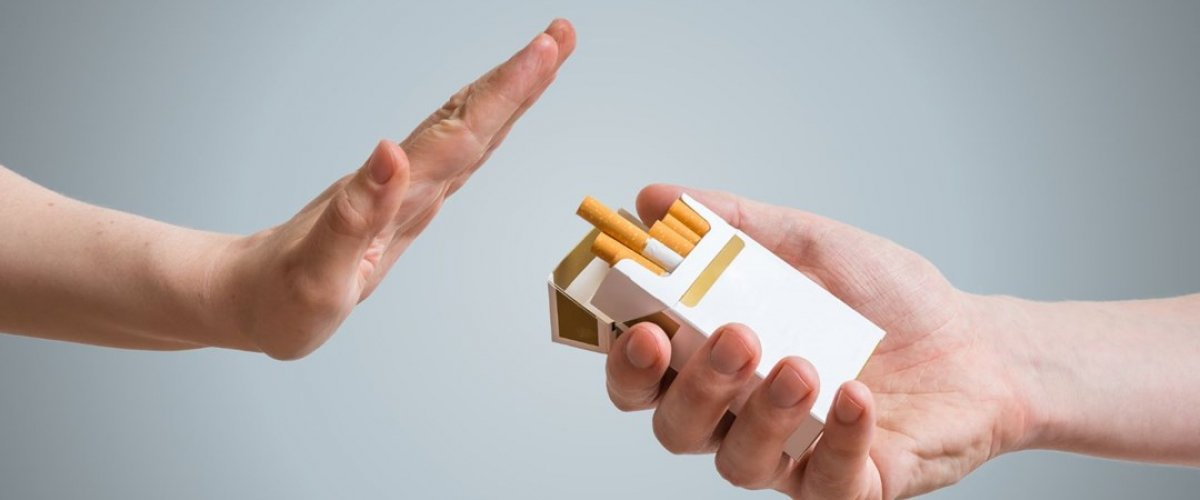 2021 dunya tutunsuz gunu sigarayi biraktiktan sonra vucudunuzda neler olur 3255