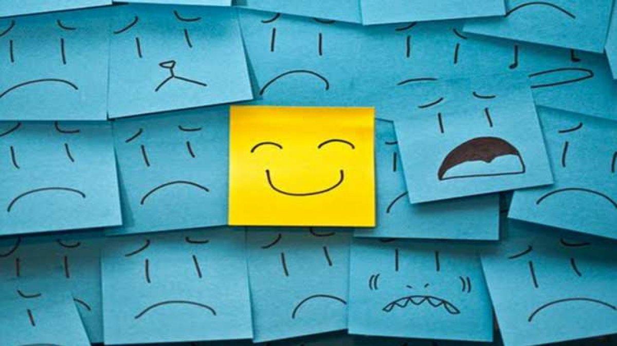 mutluluk hormonunu dogal yollarla artirmak icin 6 ipucu 1504