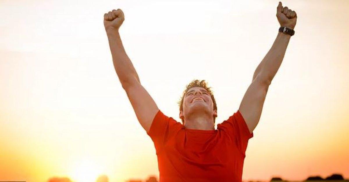 mutluluk hormonunu dogal yollarla artirmak icin 6 ipucu 8456