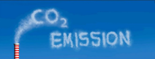 What is Emission #1