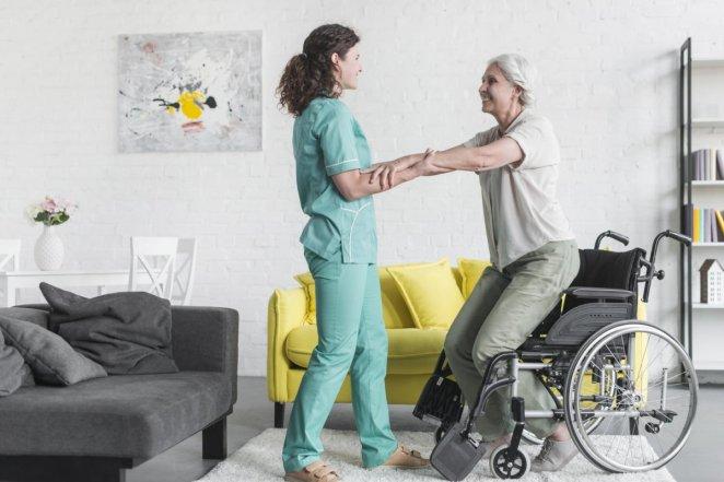 What is paraplegia #2