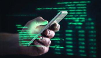 Apple, Amazon, Facebook ve Twitter a siber saldırı #1