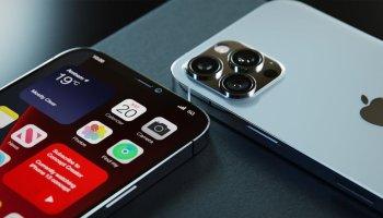 iPhone 13 fiyat listesi sızdırıldı: iPhone 13 ne zaman çıkacak, özellikleri nelerdir? #1