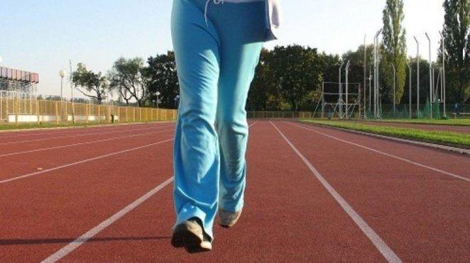 10 amazing benefits of walking #2