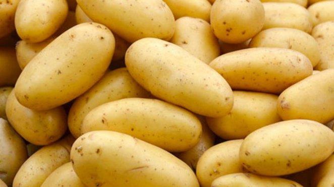 7 health benefits of potatoes #2