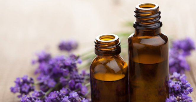 4 vegetable oils to improve sleep quality #6