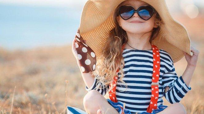 Tips for eye care in summer #6