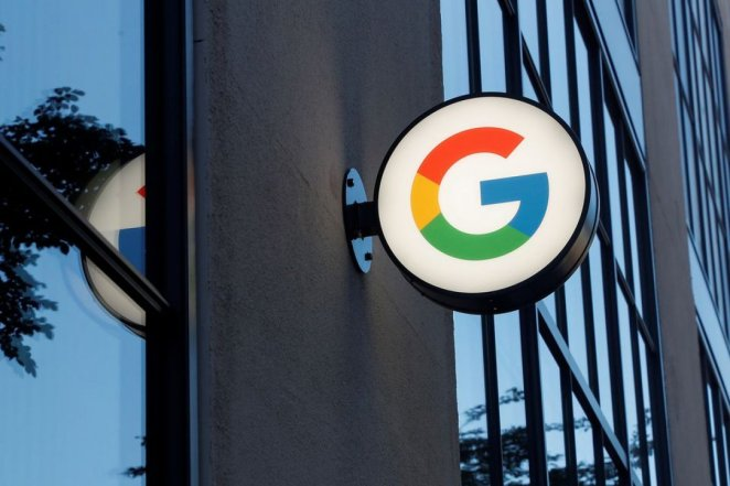 500 million euro copyright fine from France to Google #1